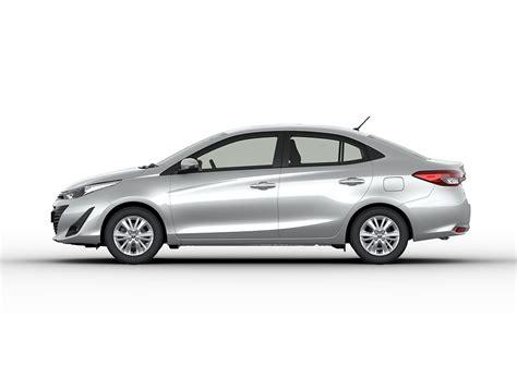 toyota sedan toyota yaris sedan 2018 1 5l se in uae new car prices