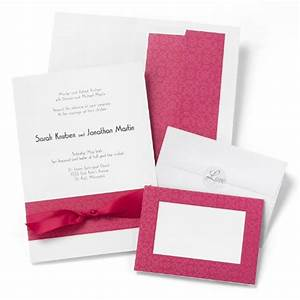hortense b hewitt wedding accessories print yourself With hortense b hewitt wedding invitations