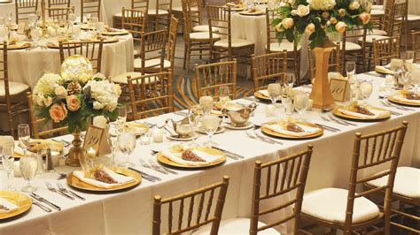 aaa rents event services event party rentals
