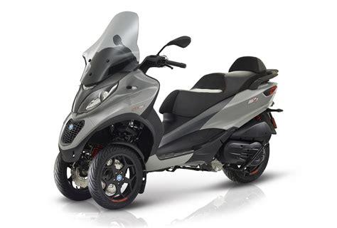 scooter permis b 500 pr 233 sentation du scooter 3 roues moto 3 roues piaggio mp3 500 hpe sport