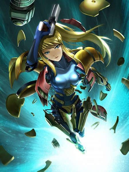Zero Suit Samus Samus Aran Image 309859 Zerochan