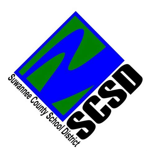 suwannee county school district set offer stem camps