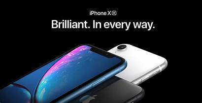 Iphone Apple Xr Ad Iphones Email