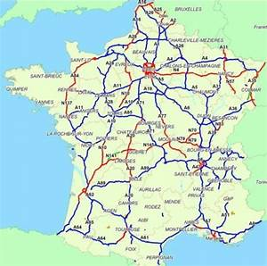 Carte De France Autoroute : l 39 agriculture pas exon r e des p ages de transit poids lourds ~ Medecine-chirurgie-esthetiques.com Avis de Voitures