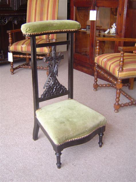 19th century antique napoleon iii period easter