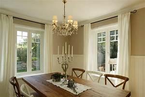 Kamin Englischer Stil : esszimmer englischer stil design ~ Whattoseeinmadrid.com Haus und Dekorationen