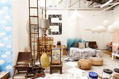 interior design addict jason keen interior stylist jason grant 39 s favourite sydney stores