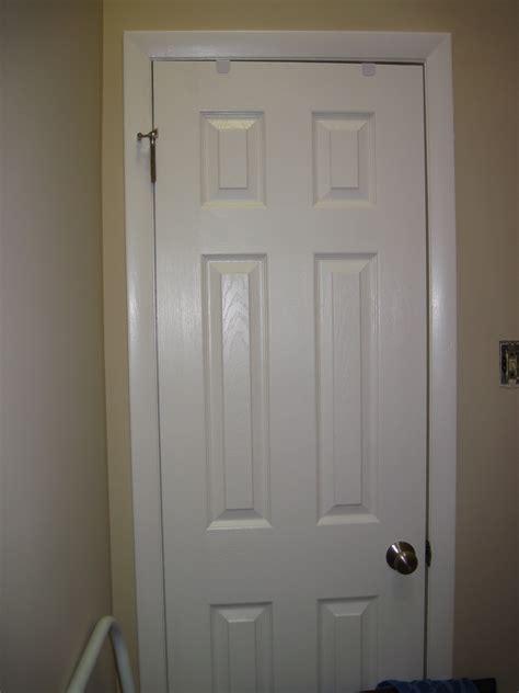 bathroom door ideas bathroom doors choosing tips interior design ideas