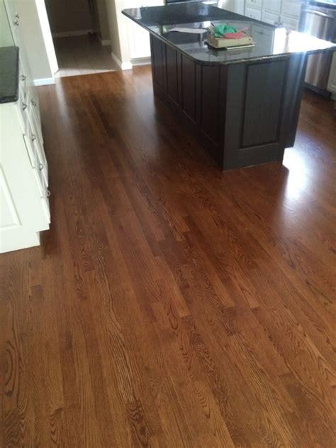 wwwgandswoodfloorscom wood floor stain images