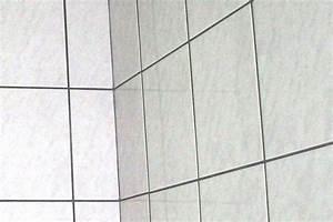 Fliesen Putzen Mit Spülmittel : saubere fliesen im haus frag mutti ~ Bigdaddyawards.com Haus und Dekorationen