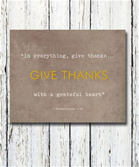 Remembering to be thankful can be tricky, however, so we gathered the best bible verses about giving thanks. Thankful Bible Quotes About Family. QuotesGram