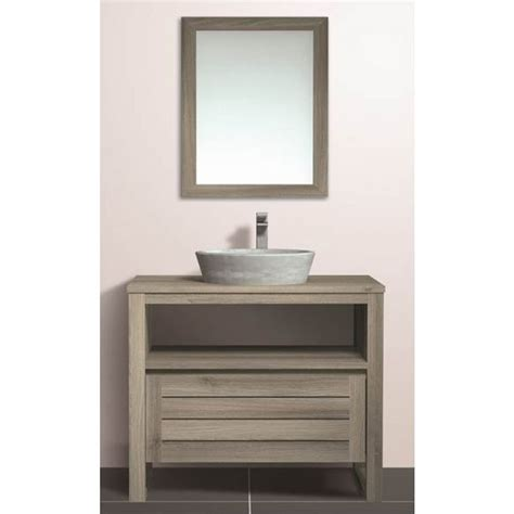 meuble cuisine promo cuisine promo meuble salle de bain promo meuble salle de bain bois promo meuble salle