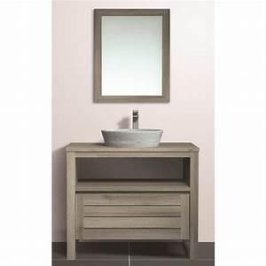 cuisine glamour promo meuble salle de bain promo meuble With meuble salle de bain bricorama