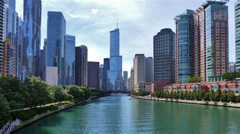Of Chicago by Chicago Ranked No 2 Travel Destination In U S By Conde