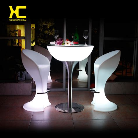 Cocktail Bar Furniture by Popular Bar Cocktail Tables Buy Cheap Bar Cocktail Tables