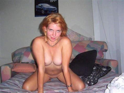 1980s nude amateur wife