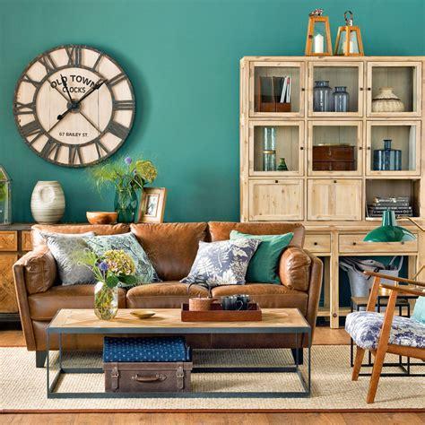 living room colour schemes living room colour living