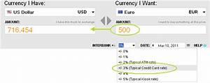 American Express Abrechnung : online rechnung kreditkarte ~ Watch28wear.com Haus und Dekorationen
