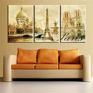 wall art amusing paris canvas wall art amusing paris With ikea wall decor