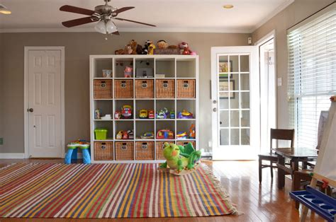 tips 2014 playrooms decorating ideas 4 of 9 photos