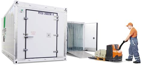 container chambre froide container chambre froide container chambre froide