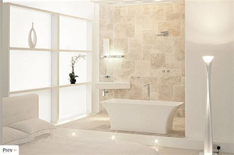 Beige Bathroom Ideas by 43 Calm And Relaxing Beige Bathroom Design Ideas Digsdigs