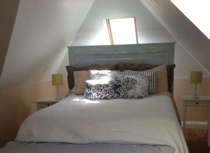 ana white queen farmhouse headboard diy projects