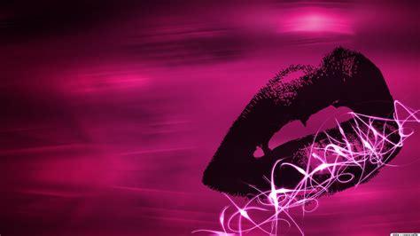 tränendes herz weiß die 108 besten pink hintergrundbilder