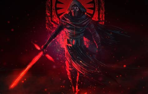 wallpaper star wars sword fantasy art lightsaber sith