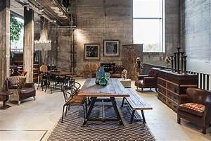 Kare Design Bilder : kare kraftwerk ~ Michelbontemps.com Haus und Dekorationen