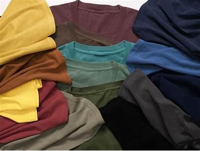 Wholesale Shirt Shirts Bulk Supplier Clothing Blank