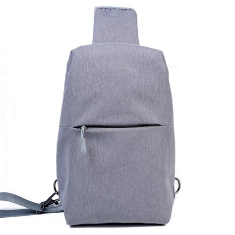 osoce  casual polyester  sport outdoor backpack