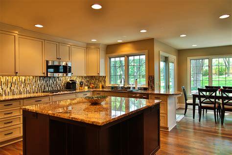 Home Remodeling  Curt Hofer & Associates  Curt Hofer