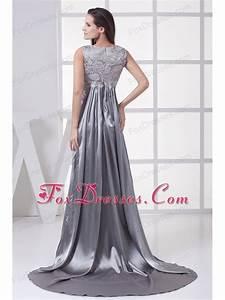 25th wedding anniversary dresses wwwpixsharkcom With wedding anniversary dresses