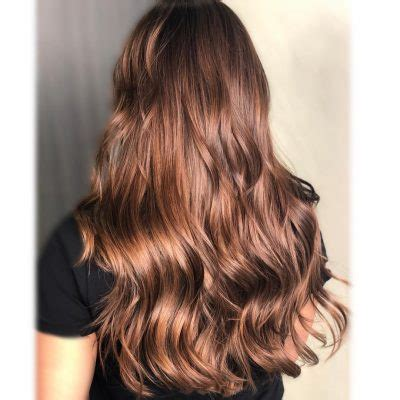 global color global hair colour best brands in india benefits side