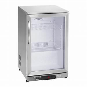 Mini Kühlschrank Glas : mini k hlschrank getr nkek hlschrank flaschenk hlschrank glast r 108l edelstahl ebay ~ Buech-reservation.com Haus und Dekorationen