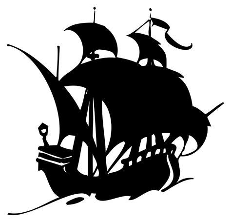 Bateau Pirate Dessin Couleur Recherche Google