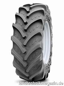 Kleber Reifen Michelin : bild 4 der kleber topker ist der reifen f r ~ Jslefanu.com Haus und Dekorationen