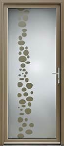 porte d entree contemporaine dootdadoocom idees de With porte d entrée alu avec jado robinetterie salle de bain
