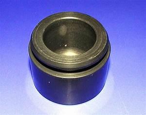 Caliper Piston Dust Boot Size - Rennlist