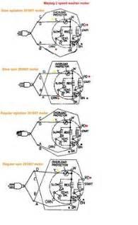 91 f350 7 3 alternator wiring diagram regulator alternator wiring ford voltage regulator