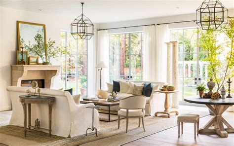 //wartaku.net/2017/08/16/30-magnificent-french-farmhouse-living-room-decor-ideas/