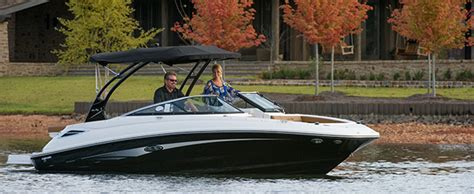 Sea Ray Boat Winterize by Winterize Your Boat And Save Hundreds In Repairs Russell