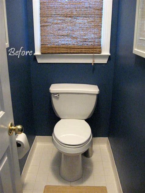 master bathroom remodeling ideas beadboard wallpaper in masterbath southern hospitality