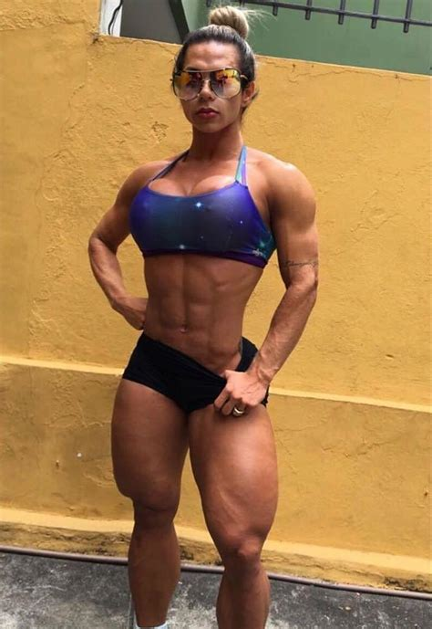 suelen bissolati age height weight bio images workouts and diet plans why we train