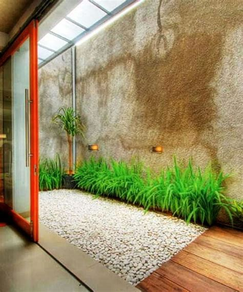 Enclosed Balcony Ideas by 87 Best Images About Taman Rumah On Pinterest Gardens