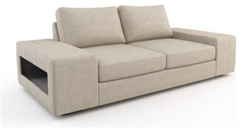 Eco Friendly Sleeper Sofa by Strata Sofa Bed Eco Friendly Modern Sleeper