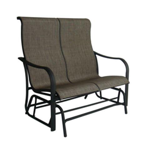 lowes outdoor furniture garden treasures outdoor furniture