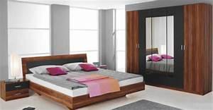 schlafzimmer von poco einrichtungsmarkt ansehen With poco schlafzimmer