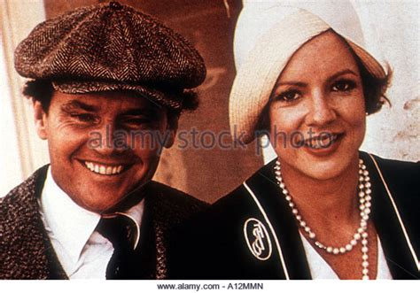 mike nichols the fortune the fortune 1975 stock photos the fortune 1975 stock